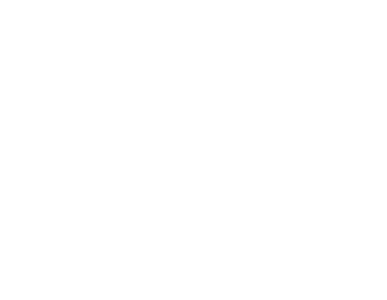 Ez az oldal és a stardesign hungary brand logoja.